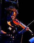 07 17 - Regina Carter Quintet