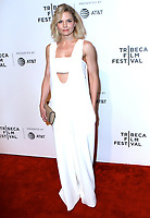 www.acepixs.com<br /> <br /> April 26 2017, New York City<br /> <br /> Jennifer Morrison arriving at the premiere of 'The Circle' at the BMCC Tribeca PAC on April 26, 2017 in New York City.<br /> <br /> By Line: Nancy Rivera/ACE Pictures<br /> <br /> <br /> ACE Pictures Inc<br /> Tel: 6467670430<br /> Email: info@acepixs.com<br /> www.acepixs.com
