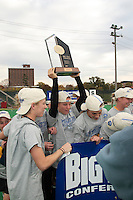 2007 OHSAA Field Hockey Championships held at Upper Arlington High School, Columbus, OH on November 3nd, 2007.University of Iowa at the 2007 Big Ten Field Hockey Championships held at the Ohio State University November 1st - 4th, 2007.