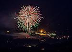 7.4.12 - Fireworks 1