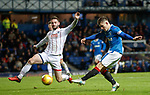 Declan John and Jason Naismith