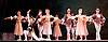 Swan Lake<br /> Mariinsky Ballet <br /> presented by Victor Hochhauser<br /> at The Royal Opera House, London, Great Britain <br /> 25th July 2011<br /> <br /> Grigory Popov<br /> Jester<br /> Photograph by Elliott Franks