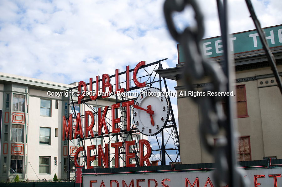 Photo by Daniel Berman/www.bermanphotos.com