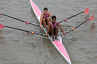 Crew: 150   WES-HOLLE    Westminster School Boat Club    Op J18 2x Club <br /> <br /> Pairs Head 2017<br /> <br /> To purchase this photo, or to see pricing information for Prints and Downloads, click the blue 'Add to Cart' button at the top-right of the page.