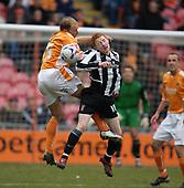 2006-03-11 Blackpool v Rotherham United