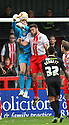 Chris Day of Stevenage punches clear<br />  - Stevenage v Crawley Town - Sky Bet League 1 - Lamex Stadium, Stevenage - 26th October, 2013<br />  © Kevin Coleman 2013<br />  <br />  <br />  <br />  <br />  <br />  <br />  <br />  <br />  <br />  <br />  <br />  <br />  <br />  <br />  <br />  <br />  <br />  <br />  <br />  <br />  <br />  <br />  <br />  <br />  <br />  <br />  <br />  <br />  <br />  <br />  <br />  <br />  <br />  <br />  <br />  <br />  <br />  <br />  <br />  <br />  <br />  <br />  <br />  <br />  <br />  <br />  <br />  <br />  <br />  <br />  <br />  - Crewe Alexandra v Stevenage - Sky Bet League One - Alexandra Stadium, Gresty Road, Crewe - 22nd October 2013. <br /> © Kevin Coleman 2013