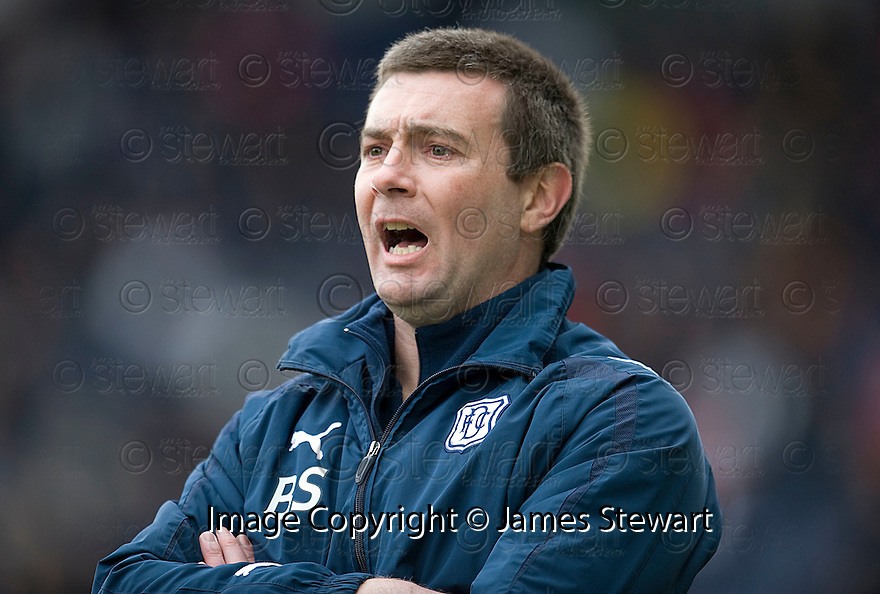 :: DUNDEE MANAGER BARRY SMITH ::.19/03/2011    sct_jsp022_falkirk_v_dundee   .Copyright  Pic : James Stewart.James Stewart Photography 19 Carronlea Drive, Falkirk. FK2 8DN      Vat Reg No. 607 6932 25.Telephone      : +44 (0)1324 570291 .Mobile              : +44 (0)7721 416997.E-mail  :  jim@jspa.co.uk.If you require further information then contact Jim Stewart on any of the numbers above.........26/10/2010   Copyright  Pic : James Stewart._DSC4812  .::  HAMILTON BOSS BILLY REID ::  .James Stewart Photography 19 Carronlea Drive, Falkirk. FK2 8DN      Vat Reg No. 607 6932 25.Telephone      : +44 (0)1324 570291 .Mobile              : +44 (0)7721 416997.E-mail  :  jim@jspa.co.uk.If you require further information then contact Jim Stewart on any of the numbers above.........26/10/2010   Copyright  Pic : James Stewart._DSC4812  .::  HAMILTON BOSS BILLY REID ::  .James Stewart Photography 19 Carronlea Drive, Falkirk. FK2 8DN      Vat Reg No. 607 6932 25.Telephone      : +44 (0)1324 570291 .Mobile              : +44 (0)7721 416997.E-mail  :  jim@jspa.co.uk.If you require further information then contact Jim Stewart on any of the numbers above.........