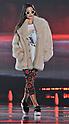 "Yoko Melody, Sep 14, 2013 : Tokyo, Japan : Melody Yoko walks the runway during the ""TOKYO RUNWAY 2013 Autumn/ Winter"" in Tokyo, Japan on September 14, 2013. - KAWI JAMELE"