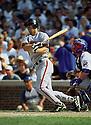 MLB 1999