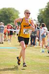 2018-06-24 Harry Hawkes10 17 AB finish