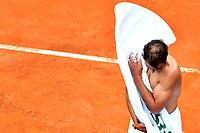 20190518 Tennis Internazionali d'Italia