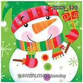 Sarah, CHRISTMAS SANTA, SNOWMAN, WEIHNACHTSMÄNNER, SCHNEEMÄNNER, PAPÁ NOEL, MUÑECOS DE NIEVE, paintings+++++Snowman-12-A,USSB525,#X#