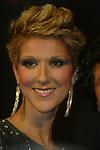 Celine Deon opening Caesars Coliseum
