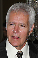 BEVERLY HILLS, CA, USA - APRIL 25: Alex Trebek at the Jonsson Cancer Center Foundation's 19th Annual 'Taste For A Cure' held at Regent Beverly Wilshire Hotel on April 25, 2014 in Beverly Hills, California, United States. (Photo by Xavier Collin/Celebrity Monitor)