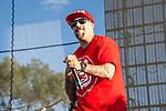 Cypress Hill 2015