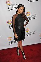 "pap0513jp514.Eva Longoria Announces Contest Winner For ""Lay's ""Do Us A Flavor"" Contest. .<br /> ©/NortePhoto"