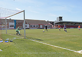"""15/05/2016 Hogan Cup Final 2016 U-18's FC Rangers v AFC Blackpool<br /> To order a print click on """"Add to Cart"""" Size and pricing options will be displayed"""