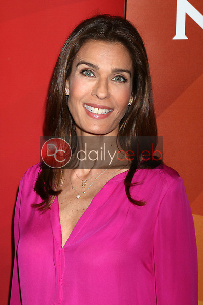 Kristian Alfonso<br /> at the NBCUniversal Summer Press Day, Beverly Hilton, Beverly Hills, CA 03-20-17<br /> David Edwards/DailyCeleb.com 818-249-4998