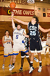 Basketball Boys 04 Kearsarge for Conant