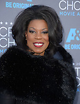 Lorraine Toussaint<br />  attends The 20th ANNUAL CRITICS' CHOICE AWARDS held at The Hollywood Palladium Theater  in Hollywood, California on January 15,2015                                                                               © 2015 Hollywood Press Agency