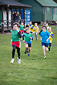 10/11/18<br /> <br /> Year 5 & 6 Rural Derbyshire School Sport Partnership  Cross Country Championships, Ashbourne, Derbyshire.<br /> <br /> All Rights Reserved: F Stop Press Ltd. +44(0)7765 242650  www.fstoppress.com www.rkpphotography.co.uk