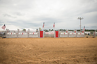 SEBRA - Windsor, VA - 9.14.2014 - Event