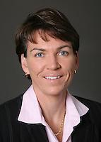 Karen Middleton.