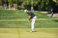 Graeme McDowell during the 2nd round of the Valspar Championship,Innisbrook Resort and Golf Club (Copperhead), Palm Harbor, Florida, USA. 3/9/18<br /> Picture: Golffile   Dalton Hamm<br /> <br /> <br /> All photo usage must carry mandatory copyright credit (&copy; Golffile   Dalton Hamm)