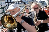 Copenhagen Jazzfestival