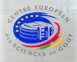20080930 - France - Bourgogne - Dijon<br /> AU CENTRE EUROPEEN DES SCIENCES DU GOUT A DIJON<br /> Ref : CESG_001.jpg - © Philippe Noisette.