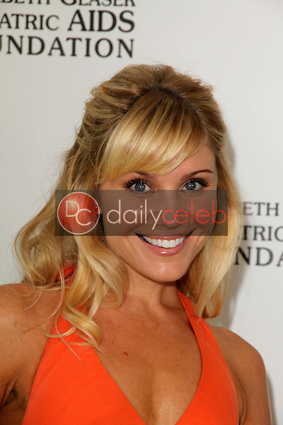 Virginia Williams<br />