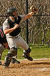 10 ConVal Baseball 02 Souhegan