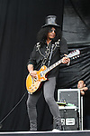 Oxegen Slash Day 3 2011