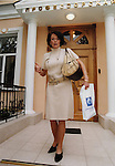 Irina Ponarovskaya -  popular soviet and russian jazz and pop singer, film actress, TV presenter. / Ирина Витальевна Понаровская - популярная советская и российская джазовая и эстрадная певица, актриса кино, телеведущая.