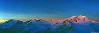 Val di Pejo in inverno, immagini dei villaggi,delle montagne, delle baite, delle piste di sci e attività sportive,<br /> Pejo in winter, images of the villages, mountains, mountain huts, the ski slopes and sporting activities,<br /> Pejo im Winter, Bilder der Dörfer, Berge, Berghütten, den Skipisten und sportlichen Aktivitäten,<br /> Pejo en hiver, les images des villages, des montagnes, des cabanes de montagne, les pistes de ski et des activités sportives,<br /> Pejo en invierno, las imágenes de los pueblos, montañas, refugios de montaña, las pistas de esquí y actividades deportivas,<br /> Pejo fi fasl alshshata'a, sur min alquraa waljibal wal'akwakh aljabaliat, wamunhadarat alttazalluj wal'anshitat alrriadia,<br /> Pejo的冬天,鄉村,山區,山木屋,滑雪場和體育活動的圖像,<br /> 冬のペヨ、村、山、山の小屋、スキー場やスポーツ活動のイメージ,<br /> Pejo in de winter, beelden van de dorpen, bergen, berghutten, de skipistes en sportieve activiteiten,<br /> Pejo w zimie, obrazy wsi, gór, schronisk górskich, stoków narciarskich i uprawiania sportu,<br /> Pejo no inverno, as imagens das aldeias, montanhas, abrigos de montanha, pistas de esqui e actividades desportivas,<br /> Pejo télen, a képek a falvak, hegyek, hegyi, a sípályák és sporttevékenységek