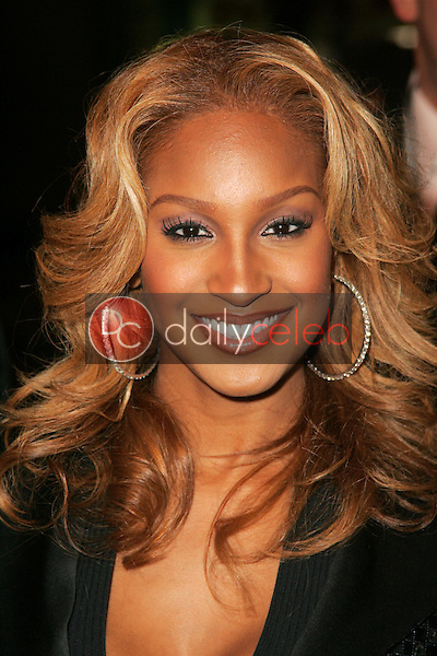 Olivia<br />