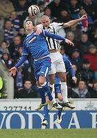 06/02/10 St Mirren v Rangers