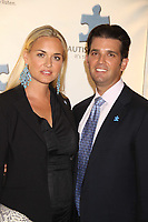 New York City<br /> CelebrityArchaeology.com<br /> 2011 FILE PHOTO<br /> DONALD TRUMP JR, VANESSA TRUMP<br /> Photo by John Barrett-PHOTOlink.net<br /> -----<br /> CelebrityArchaeology.com, a division of PHOTOlink,<br /> preserving the art and cultural heritage of celebrity <br /> photography from decades past for the historical<br /> benefit of future generations.<br /> ——<br /> Follow us:<br /> www.linkedin.com/in/adamscull<br /> Instagram: CelebrityArchaeology<br /> Twitter: celebarcheology