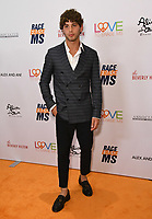 10 May 2019 - Beverly Hills, California - Eyal Booker. 26th Annual Race to Erase MS Gala held at the Beverly Hilton Hotel. Photo Credit: Birdie Thompson/AdMedia