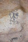 Los Haitises National Park Petroglyphs