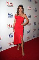 SEP 14 2018 Daytime Hollywood Beauty Awards