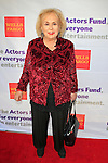LOS ANGELES - JUN 8: Doris Roberts at The Actors Fund's 18th Annual Tony Awards Viewing Party at the Taglyan Cultural Complex on June 8, 2014 in Los Angeles, California