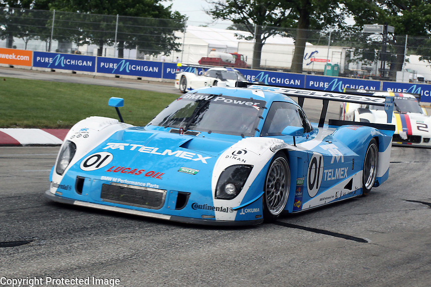 1-2 June, 2012, Detroit, Michigan, USA.(Driver Name and Info).(c)2012, R.D. Ethan.LAT Photo USA