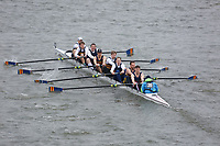 Crew: 30   City of Cambridge Rowing Club   MasC.8+<br /> <br /> Veterans' Head of the River Race 2018<br /> <br /> To purchase this photo, or to see pricing information for Prints and Downloads, click the blue 'Add to Cart' button at the top-right of the page.
