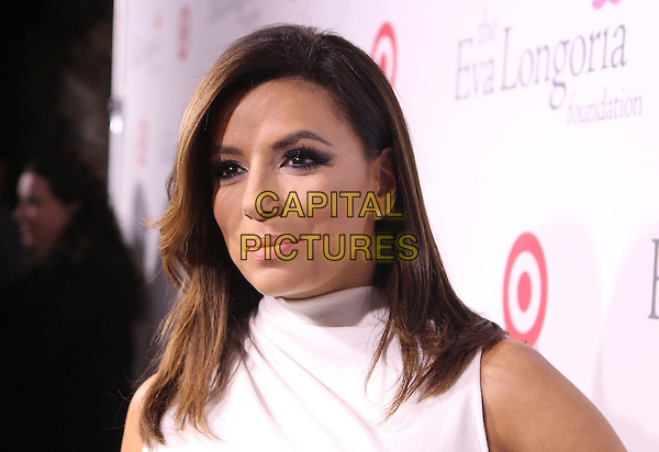 Hollywood, CA - November 05 Eva Longoria Attending The Eva Longoria Foundation Annual Dinner - Arrivals  At Beso On November 05, 2015. <br /> CAP/MPI/FS<br /> &copy;FS/MPI/Capital Pictures