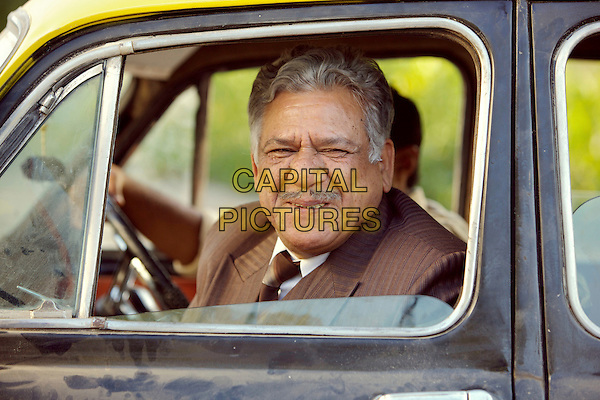 Om Puri.in West Is West  .*Filmstill - Editorial Use Only*.CAP/PLF.Supplied by Capital Pictures.