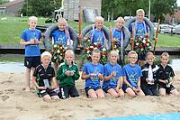 FK Jeugd IJlst 050817