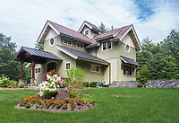 149 Louden Road, Saratoga Springs NY - Daniel Collins