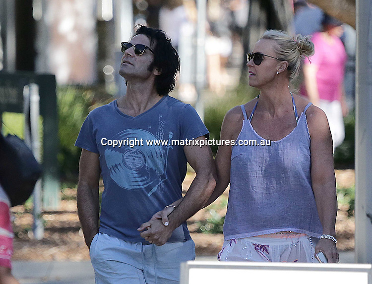 28 MAY 2016 NOOSA AUSTRALIA<br />