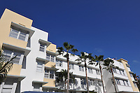 Avalon Hotel, South Beach, Miami FL